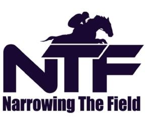 Narrowing the Field